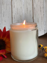 Load image into Gallery viewer, Toasted Pumpkin Spice | Coconut Wax Candle | 8 oz