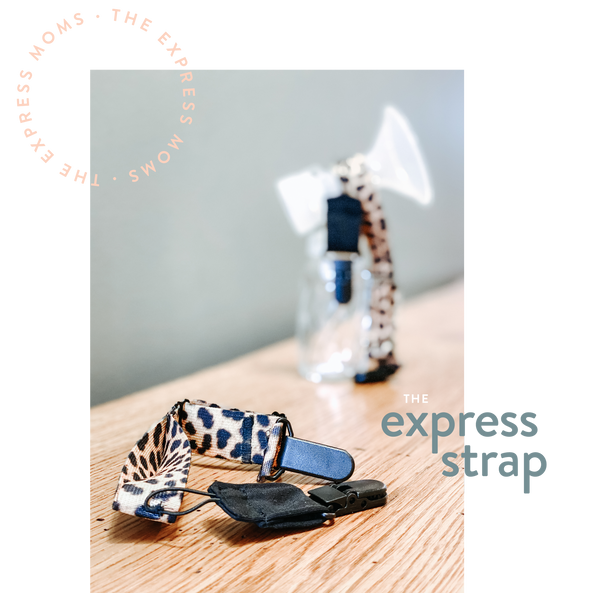 The Express Strap