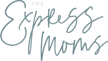 The Express Moms