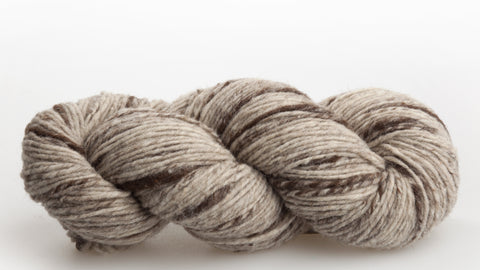 Retrosaria, Beiroa Worsted