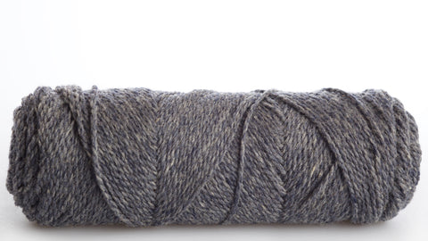 Cestari, Traditional 2Ply