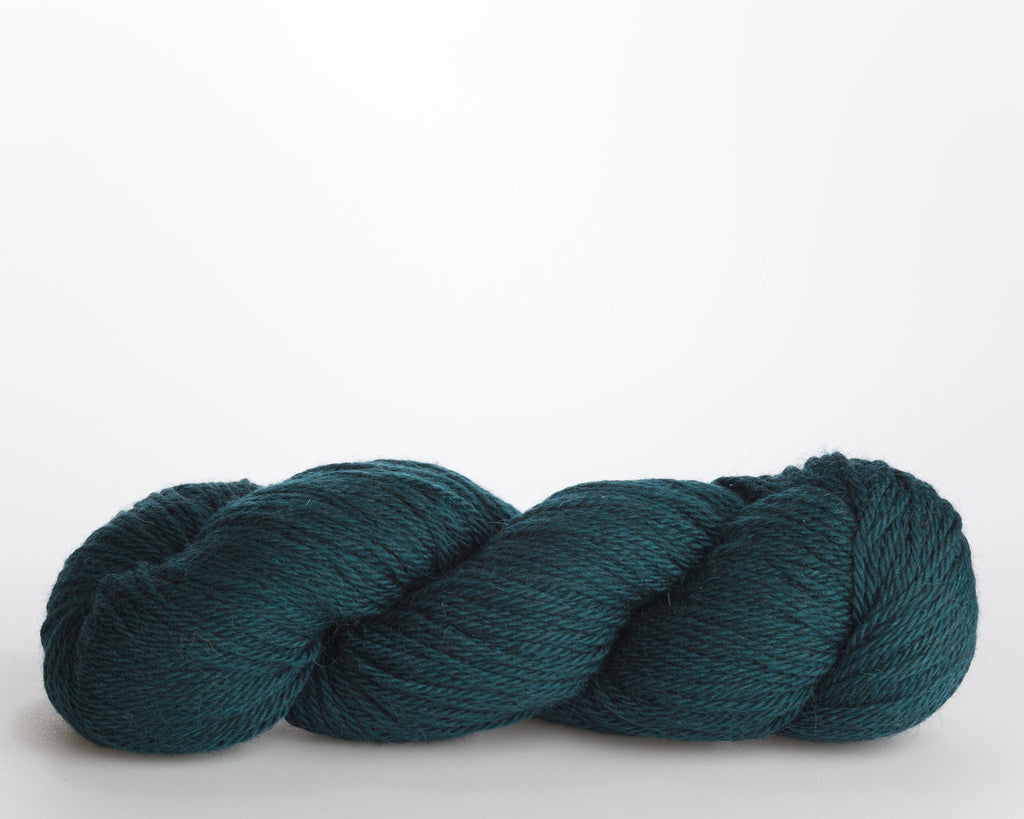 The Fibre Co., Cumbria Worsted