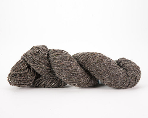 Peace Fleece, Worsted, Fathers Gray