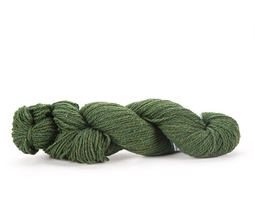 Peace Fleece, Worsted, Hemlock Poashja