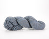Peace Fleece, Worsted, Indigo Smoke