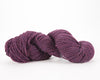 Peace Fleece, Worsted, Moldova Burgandy