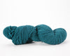 Peace Fleece, Worsted, Soyuz-Apollo Teal
