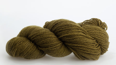 Snoqualmie Valley Yarn, The Farmers Daughter Fibers