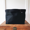 Fringe Supply Co., Porter Bin