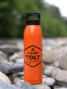 Camp Tolt Water Bottle