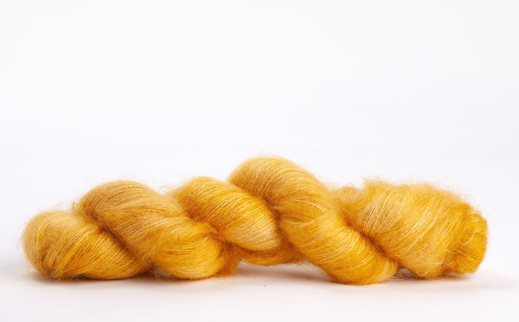 Birch Hollow Fibers, Tahir