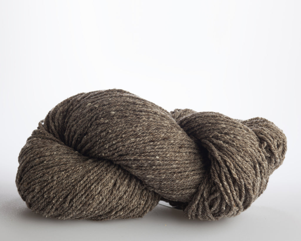 YOTH, Daughter Worsted