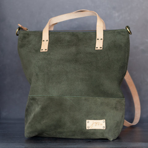Joji & Co., EZE Bag