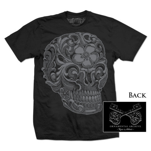 Ink And Dagger Tattoo Online Store