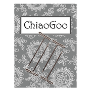 ChiaoGoo Tightening Keys