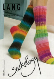 Sockology