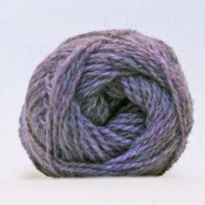 2 Ply Jumper Weight