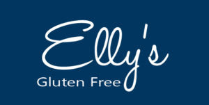 Elly's Gourmet Confectionery