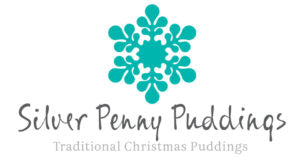 silver penny puddings