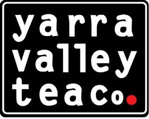 yarra valley tea company meet the locals