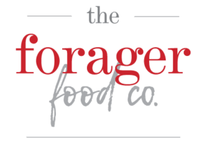 forager food co