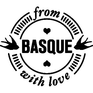meet the locals from basque with love