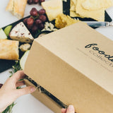 Annual Subscription: Seasonal Discovery Box - Australian Gourmet Food