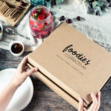 Quarterly Subscription: Seasonal Discovery Box - Australian Gourmet Food