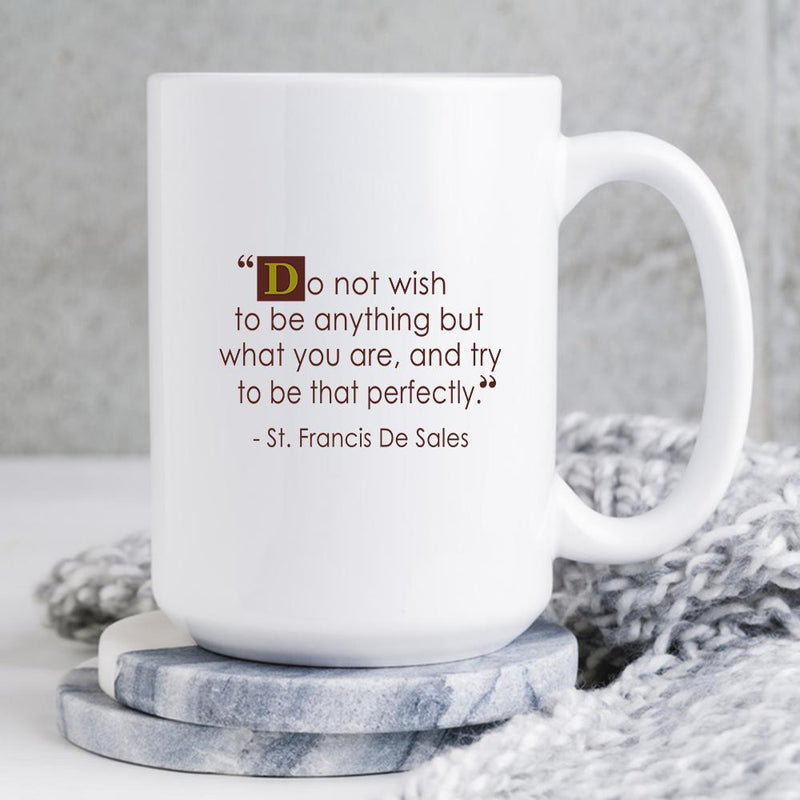 34 Quotes Personalized Coffee Mug - The Coffee Mug Gift For Special Occations - Sage Design Mug - YehGift