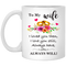 Doctor Retirement Mug – A Truly Great Doctor is Hard To Find – 11 Ounce Coffee Mug Cup – Unique and Memorable Physician Retirement Gifts