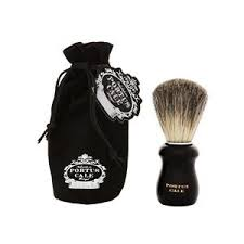 Portus Cale Men's Shaving Kit