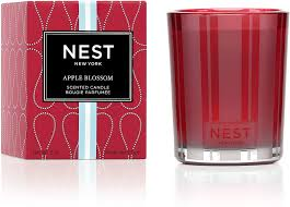 Nest - Moroccan Amber