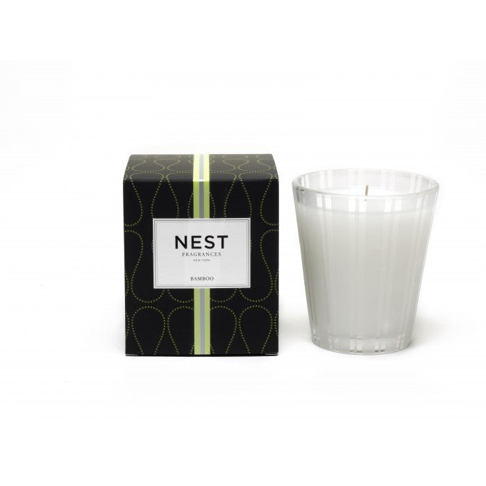 Nest - Bamboo Scent
