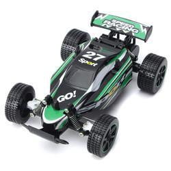 1/20 High Speed Radio Remote control RC RTR Racing buggy Car Off Road Green Red - Cards and Gadgets