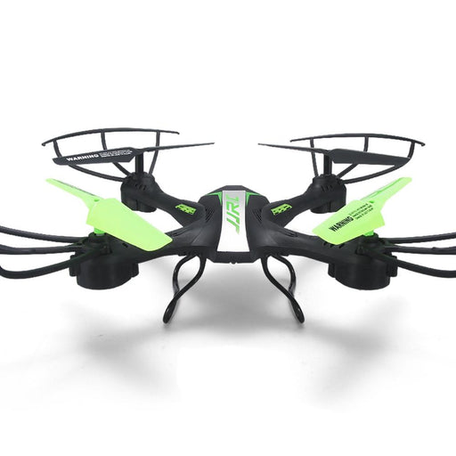 360 degree 2.4G Headless Quadcopter Drone - Cards and Gadgets