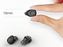 CX1 Bluetooth Wireless Stereo Earphone - Cards and Gadgets