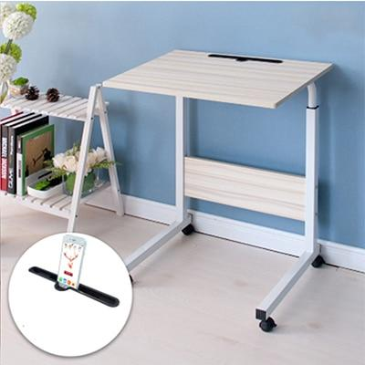 Adjustable Portable Laptop Desk - Cards and Gadgets