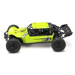 HBX 1/18 RC Car 4WD Ratchet Off Road Sandrail Buggy 18856 - Cards, Collectibles and Gadgets - CCG LLC