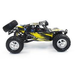 HBX 12895 1/12 2.4G 4WD Two Speed Off-Road Racing RC Car - Cards, Collectibles and Gadgets - CCG LLC