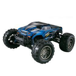 8821G 1/10 2WD 2.4G High Speed 43km/h Buggy Off-Road RC Car - Cards, Collectibles and Gadgets - CCG LLC