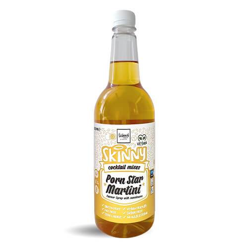 Skinny Cocktail Mixer - 1000ml