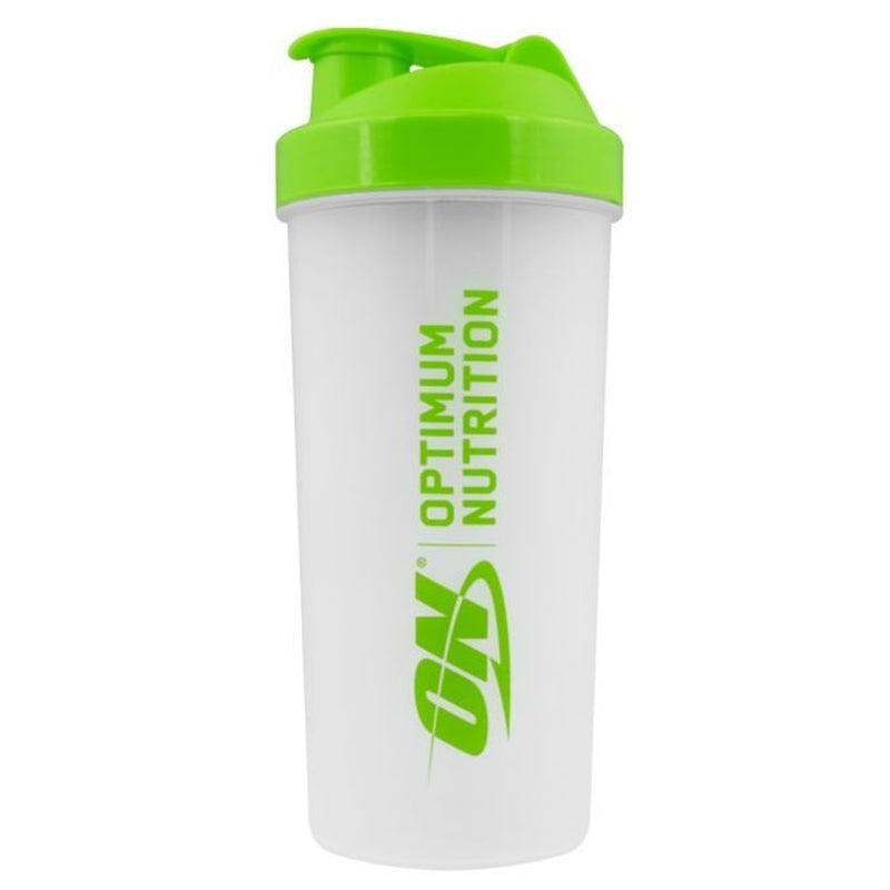 Optimum Nutrition Shaker - 1 Litre