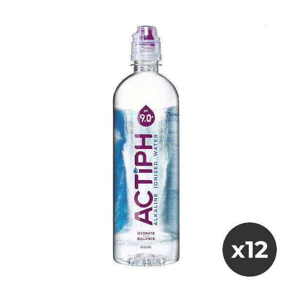 ActiPH Water (acti ph)