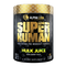 Alpha Lion SuperHuman Pre Workout - 42 Servings