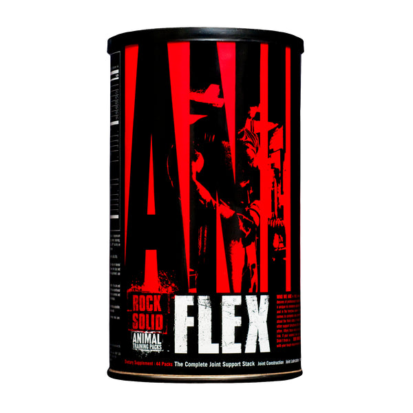 Animal Flex (joint support supplement)