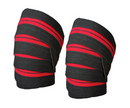 Knee Wraps / Supports