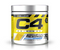 C4 Pre Workout Original x30