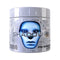 Cobra Labs Shadow-X Pre Workout