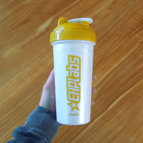 EHP Labs Shaker - 750ml