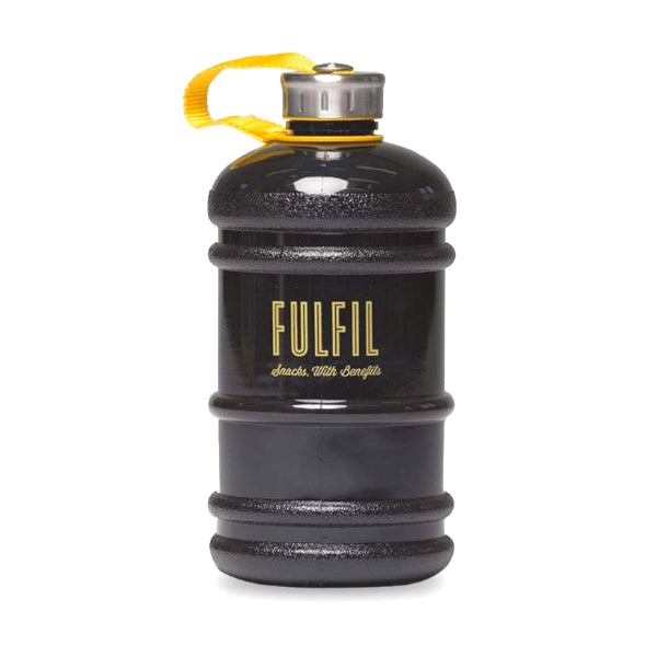 Fulfil Water Bottle